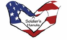 A Soldier's Hands